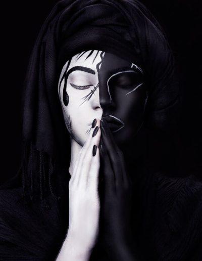 Harmony-fine-art-beauty-portrait-by-Aksela